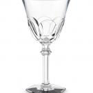 バカラ ワイングラス     :4,000円