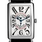 フランク・ミュラーの時計 フランクミュラー ビーレトログラード