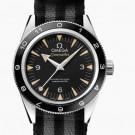 オメガの時計 オメガ 007限定  スペクター