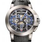 ハリーウィンストンの時計 ハリーウィンストン プロジェクトZ9