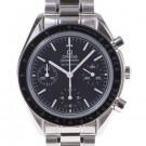 オメガの時計 オメガ スピードマスター 3539.50