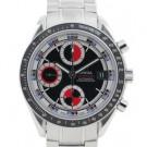 オメガの時計 オメガ スピードマスター 3510.52