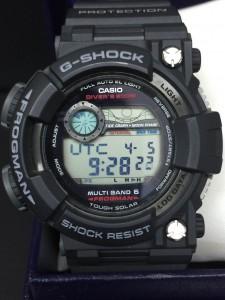 GWX-1000-1JF