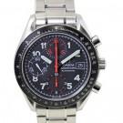 オメガの時計 オメガ スピードマスター マーク40 3513.53