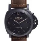 パネライの時計 パネライ ルミノール1950 PAM00441