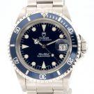 チュードルの時計 チュードル サブマリーナ 79090