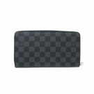 ルイ・ヴィトンの財布、ケース ヴィトン グラフィットジッピーオーガナイザー