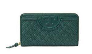 トリーバーチ 財布