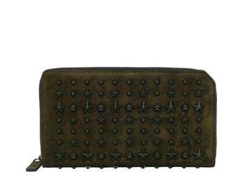ジミーチュウ 財布