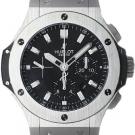 ウブロの時計 ウブロ ビッグバン 301.SX.1170.RX