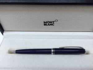 モンブラン ジェネレーション ボールペン