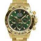 ロレックスの時計 ロレックス デイトナ 116508