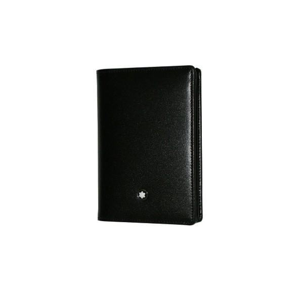 モンブラン カードケース