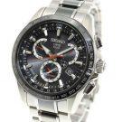 セイコーの時計 セイコー アストロン SBXB041