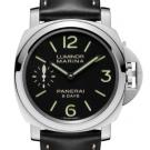パネライの時計 パネライ ルミノールマリーナ PAM00510