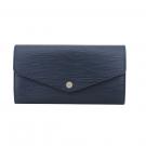 ルイ・ヴィトンの財布、ケース ヴィトン ポルトフォイユ・サラ