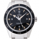オメガの時計 オメガ   シーマスター 300