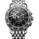 ゼニスの時計 ゼニス グラムロックダイヤモンド