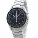 オメガの時計 オメガ スピードマスター 3570.50