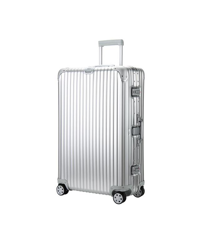 リモワ トパーズ スーツケース