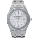 オーデマピゲの時計 オーデマピゲ ロイヤルオーク 15400ST
