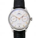 IWC ポルトギーゼ 7デイズ IW500704