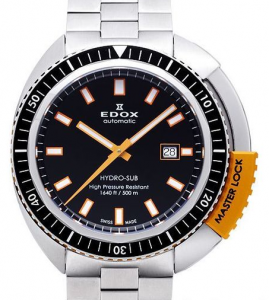エドックス ハイドロサブ 80301