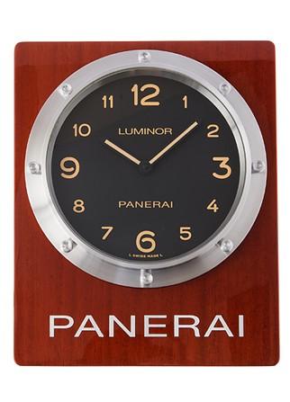 パネライ ウォールクロック PAM00642