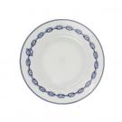エルメス シェーヌダンクル 皿:6,000円