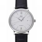 IWC ポートフィノ IW356501:230,000円