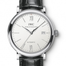 IWC  ポートフィノ IW356501:210,000円