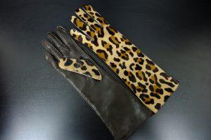 プラダ 手袋