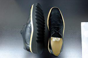 ステラマッカートニー 靴