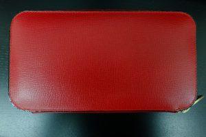 ヴァレクストラ 財布