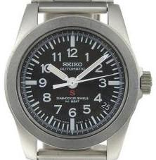 セイコー  メカサス 4S15-7020
