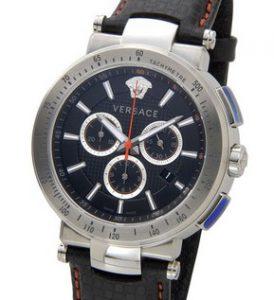 ヴェルサーチ 腕時計 VFG040013