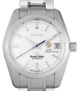 セイコー グランドセイコー 50周年記念モデル SBGR065