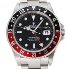 ロレックス GMTマスターⅡ 16710:850,000円