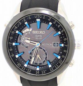 セイコー アストロン 7X52-0AB0