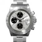 チュードルの時計 チュードル クロノタイム 79180