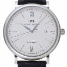 IWC ポートフィノ IW356501:240,000円