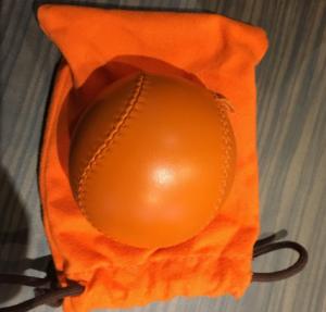 エルメス ノベルティ ボール