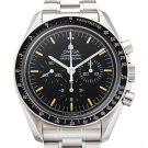 オメガの時計 オメガ スピードマスタープロフェッショナル 3590.50