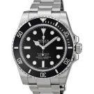 ロレックスの時計 ロレックス サブマリーナ 114060 新品