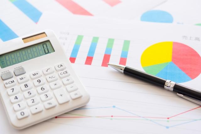 徹底的な市場調査と豊富な売却ルート