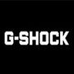 Gショック 買取り ロゴ