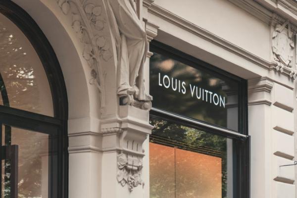 ルイヴィトン Louis Vuitton