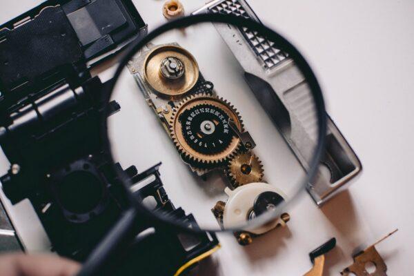 磁気帯に強い時計まとめ